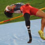 リオ五輪出場!パラリンピック4大会連続入賞の鈴木徹選手へのPRP療法